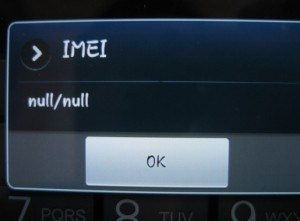 Invalid-IMEI-on-Samsung-Galaxy-S4 Android phone