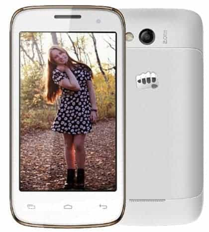 Micromax-Bolt-A065-with-Kitkat-OS