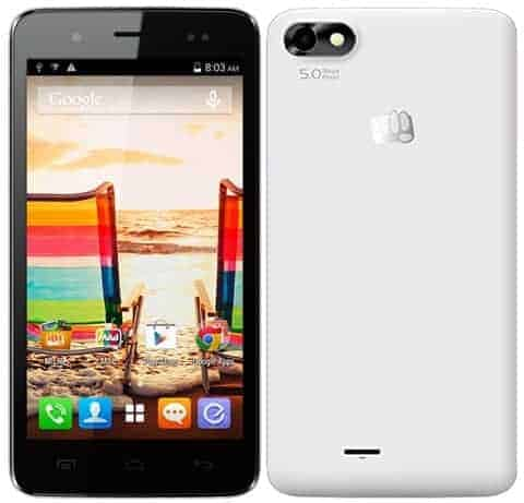 value the micromax android phones price list below 5000 Darbo