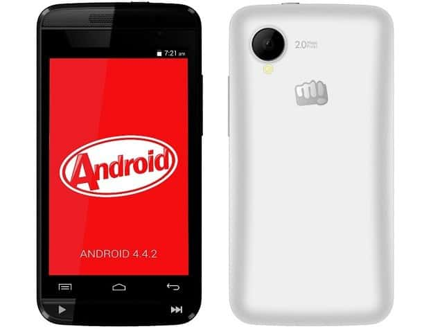 Micromax-Bolt-A082-with-Kitkat-OS