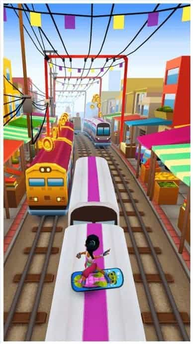 Subway-Surfers-Bangkok-v1.31.0-2