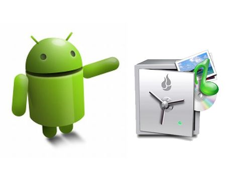 How to Backup Important Data on Android [Apps, SMS, Contacts, Call Logs, Media & Files]