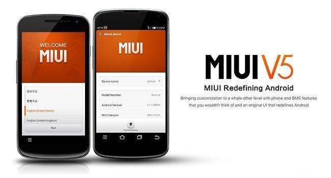 miuiv5_nexus