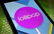 Lollipop-Android-5.0 update