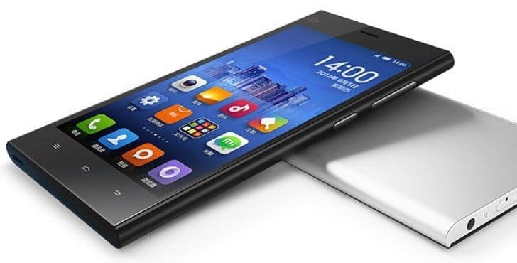 Update Xiaomi Redmi 1S to Android 5.0.2 Lollipop via CM 12 ROM Xiaomi Redmi 1S network problem