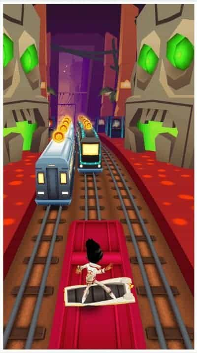 Subways-Surfers-Las-Vegas-v1.33.0-2
