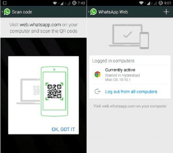 WhatsApp-APK-Web-Install 2
