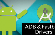 How to Setup ADB and Fastboot drivers on Windows PC [Guide]