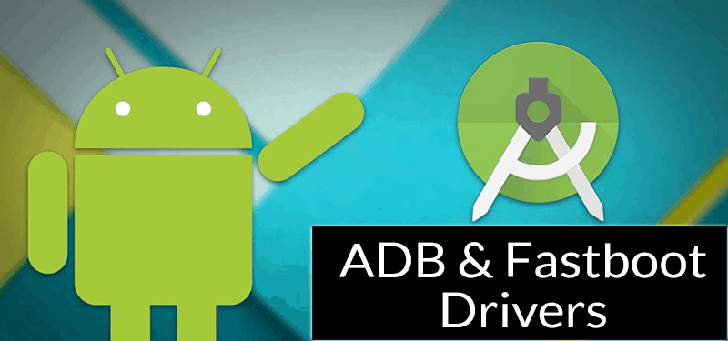 How to setup ADB and Fastboot drivers on Windows PC