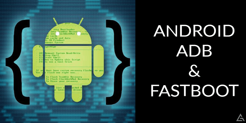 Android ADB and Fastboot Drivers 15 Seconds Installer