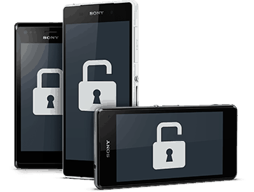 Unlock Bootloader on Sony Xperia Devices