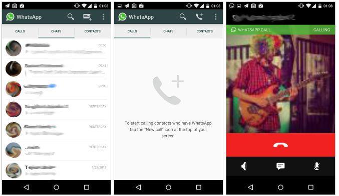 WhatsApp 2.11.508