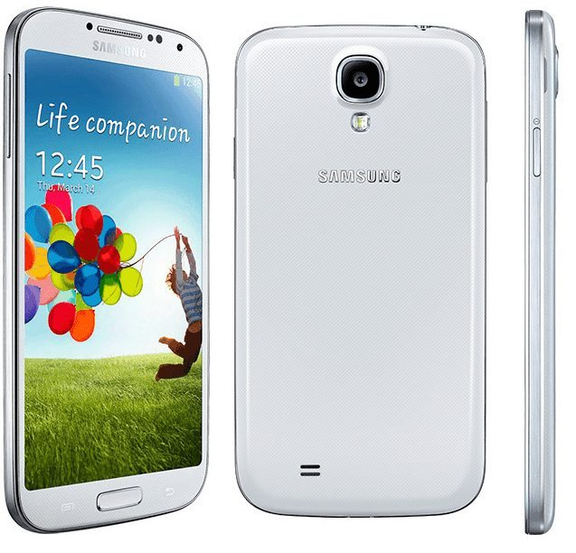 Update Galaxy S4 LTE I9505 to Android 5.0.1 Lollipop