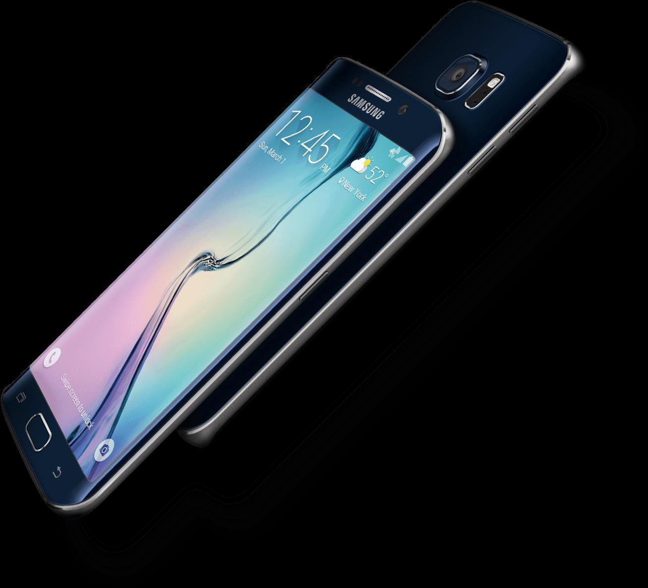unRoot Galaxy S6 Edge