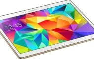 Manually update Galaxy Tab S 10.5 Wi-Fi SM-T800 to Android 5.0.2 Lollipop [Guide]