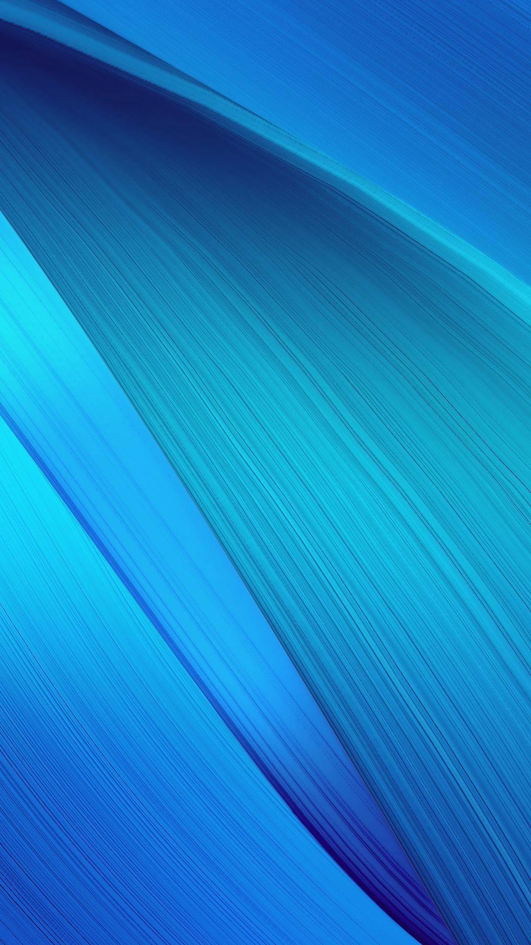 Asus Zenfone 2 Stock Wallpapers Full Hd Download