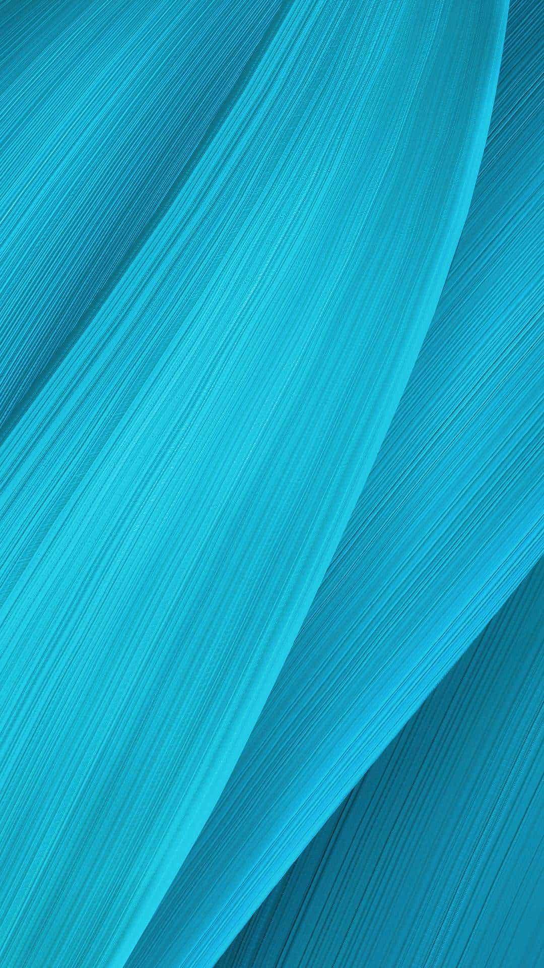 Asus Zenfone 2 Stock Wallpapers