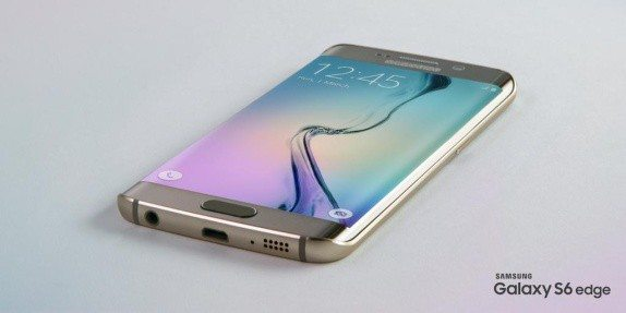 Install CWM / TWRP Recovery on Galaxy S6 Edge and Galaxy S6 install TWRP Recovery on Galaxy S6 How to use Quick Connect feature on Galaxy S6 and Galaxy S6 Edge
