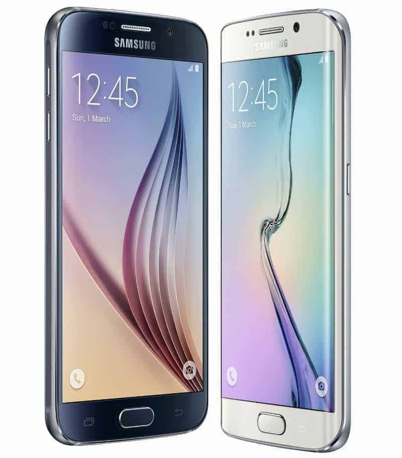 Fix Deep Sleep Issue on Galaxy S6 and Galaxy S6 Edge