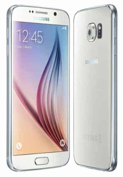 Root Galaxy S6 G920F on Android 5 1 1 Lollipop XXU2BOFL firmware