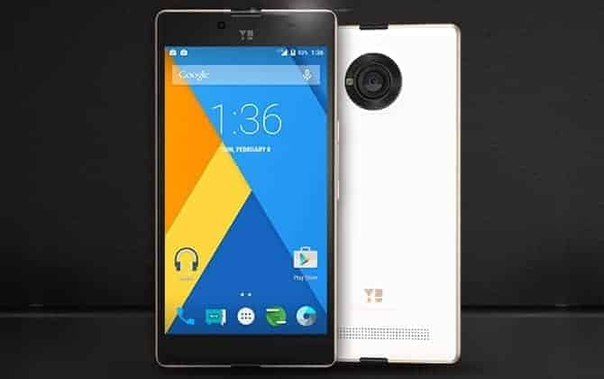 How to Bypass Factory Reset Protection on YU Yuphoria YU5010A & YU5010 Unbrick and Install CM 12 on YU Yuphoria YU5010 Unlock Bootloader on YU Yuphoria Factory Hard Reset YU Yuphoria