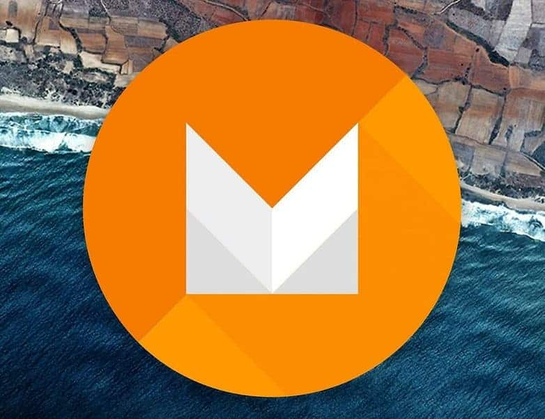 Install Android M Developer Preview 2 on Nexus 5, Nexus 6 and Nexus 9