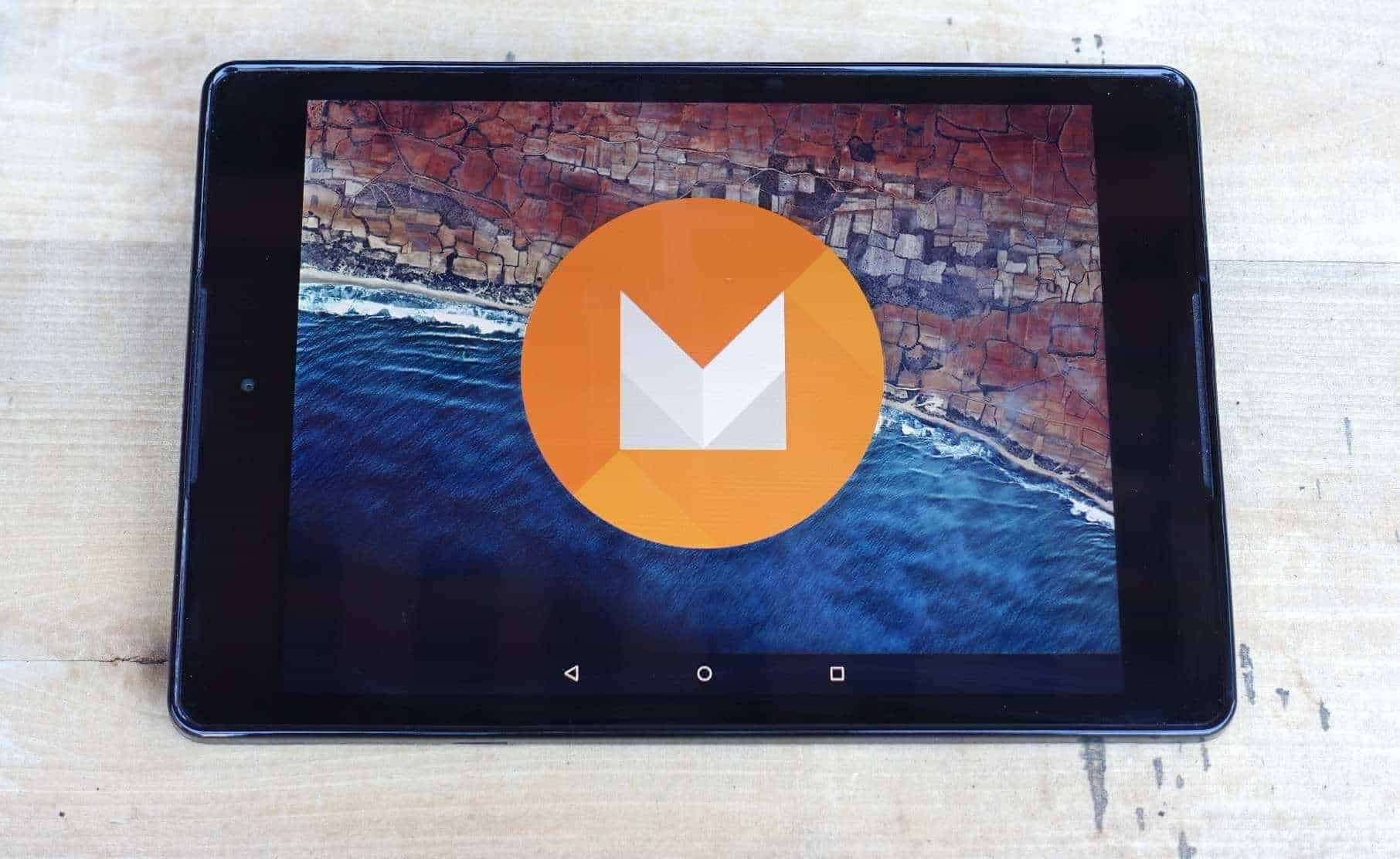 Install CWM / TWRP Recovery and Root Nexus 5, Nexus 6 and Nexus 9 Running on Android M Developer Preview 2