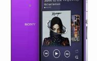 update Xperia Z2 to Android 5.1.1 Lollipop 23.4.A.0.546