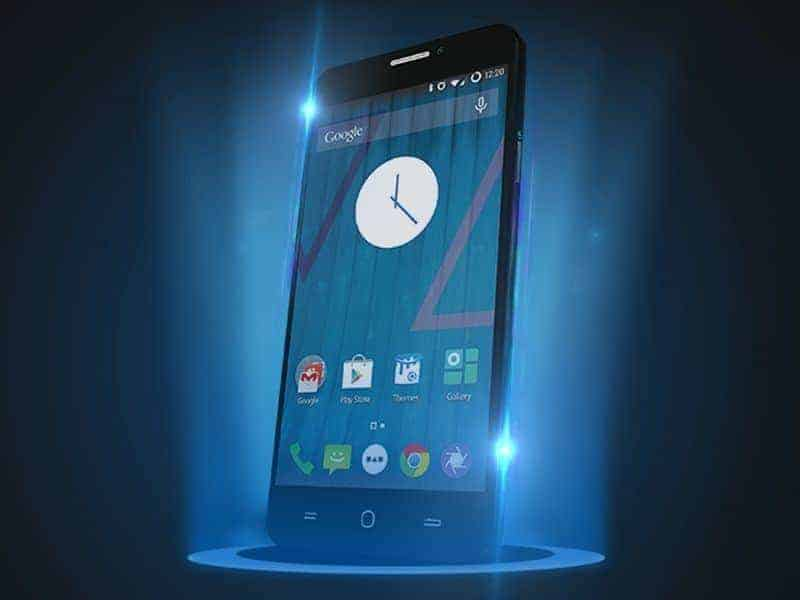 Root Yureka Plus YU5510 how to Factory Reset Yureka Plus YU5510 Android Smartphone