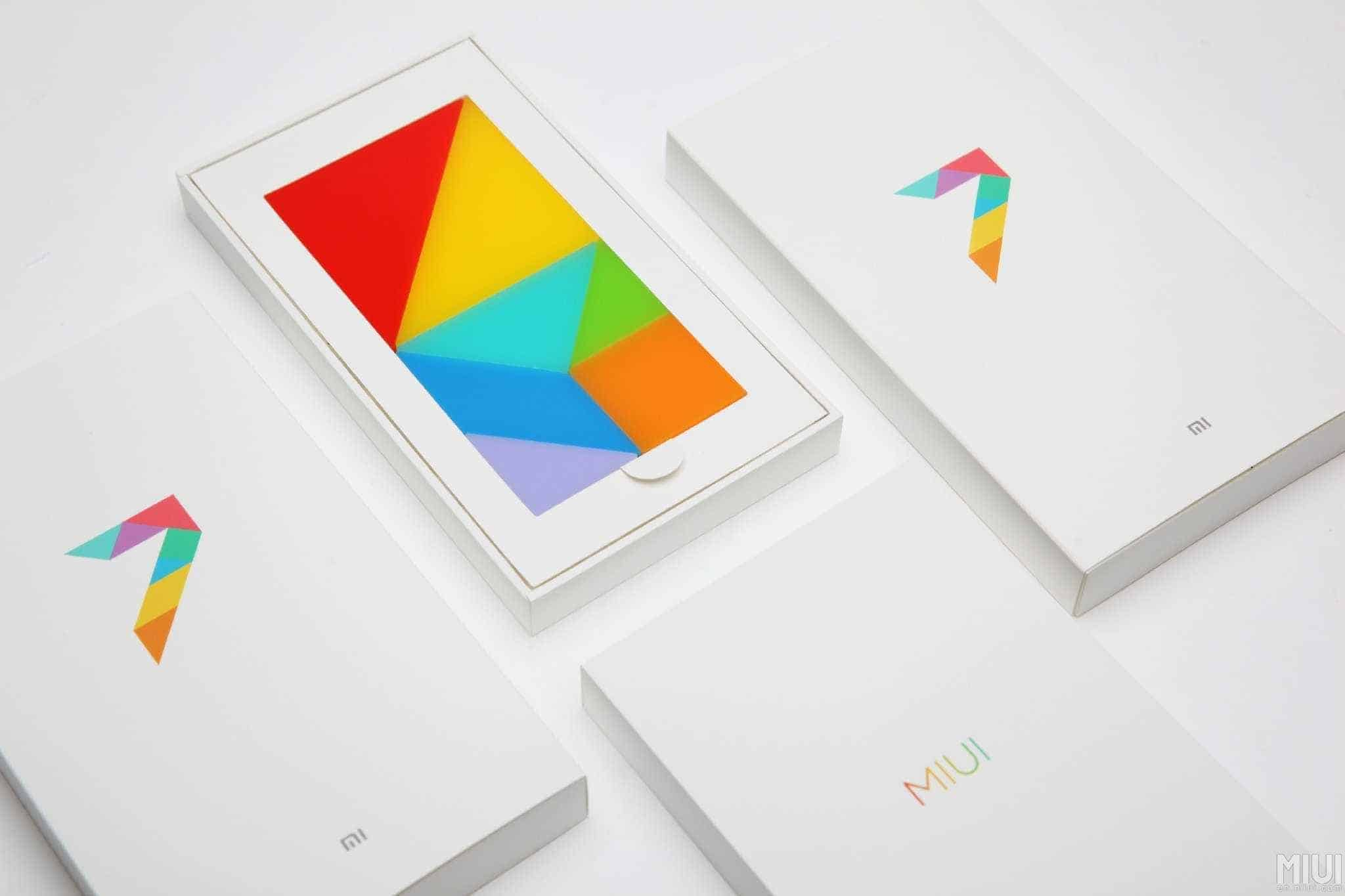 How to install MIUI 7 ROM on Xiaomi Redmi 1S, Redmi 2, Mi 4i, Mi3, Mi 4, Redmi Note 3G and Redmi Note 4G