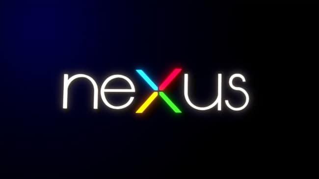 Install Stagefright Patch on Nexus 4, Nexus 5, Nexus 6, Nexus 7, Nexus 9 and Nexus 10