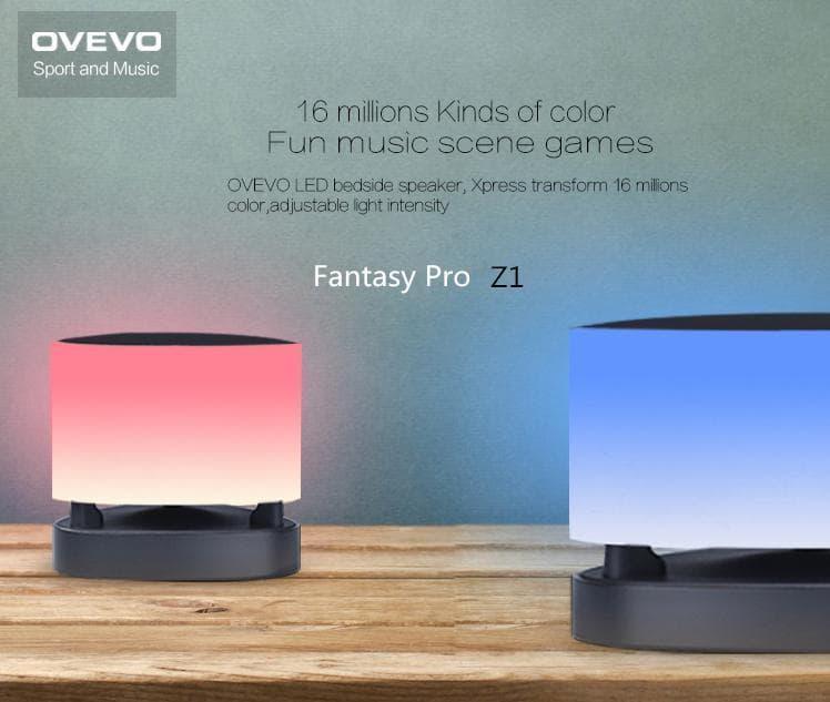 OVEVO Fantasy Z1 Pro