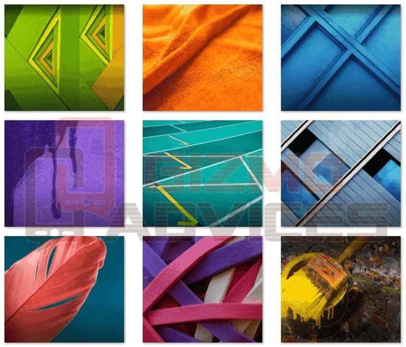 Love Wallpapers For MotoxPlay : Motorola MotoxPlay Stock Wallpapers - Download