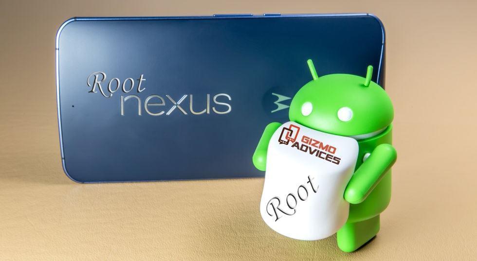 Install CWM/ TWRP Recovery and Root Nexus 5, Nexus 6, Nexus