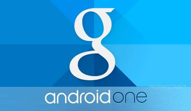 Install Android 6.0 Marshmallow on Android One [Sprout4, Karbonn Sparkle V, Spice Dream Uno, MyPhone Uno]