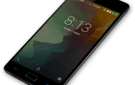 Backup EFS data on OnePlus 2 – How To Tutorial