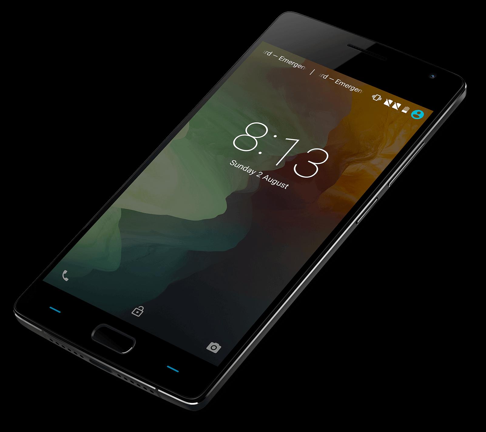 Factory Hard Reset OnePlus 2