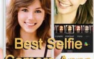 Best Selfie Camera Apps for Android