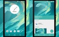 Download Xperia X Themes Collection for Xperia Z/ Z1/ Z2/ Z3/ Z4/ Z5