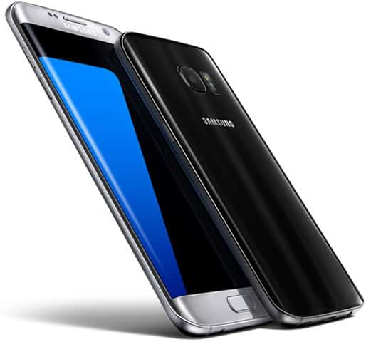 Install TWRP Recovery and Root Galaxy S7 and S7 Edge