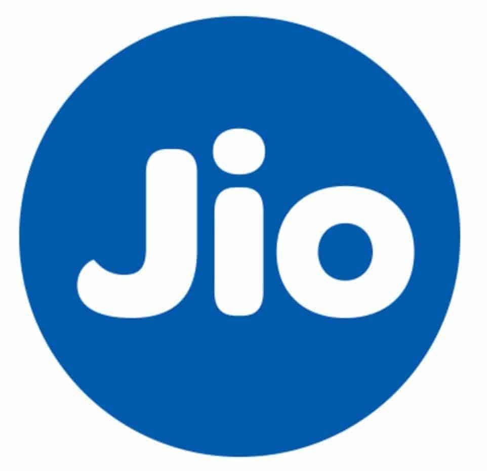 Activate free Callertune on Reliance Jio 4G SIM - How To How to Port Existing Number to Reliance Jio 4G Network
