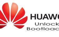 Unlock Bootloader on Huawei Honor