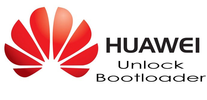 Unlock Bootloader on Huawei Honor