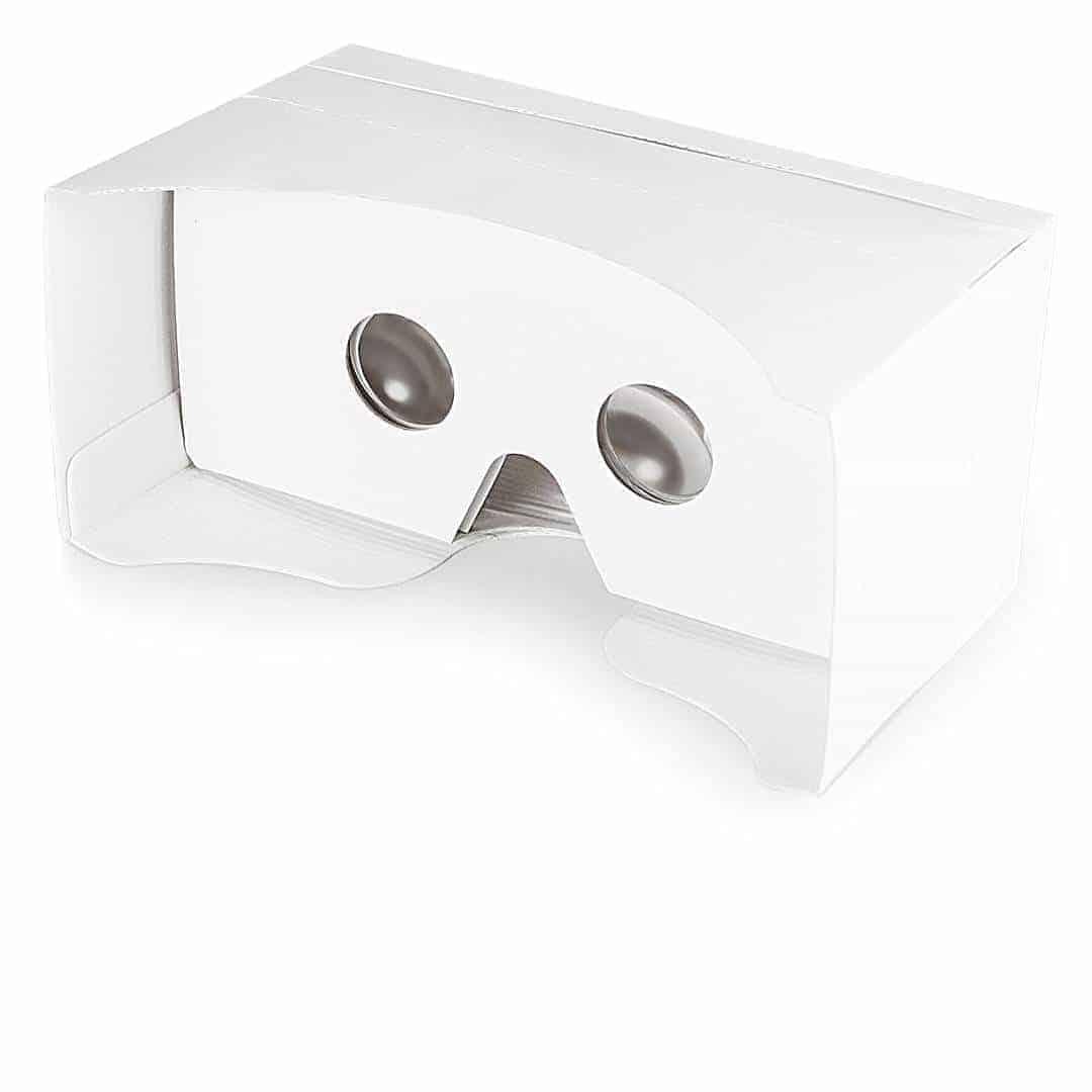 Vkworld T1 Plus Kratos VR Box