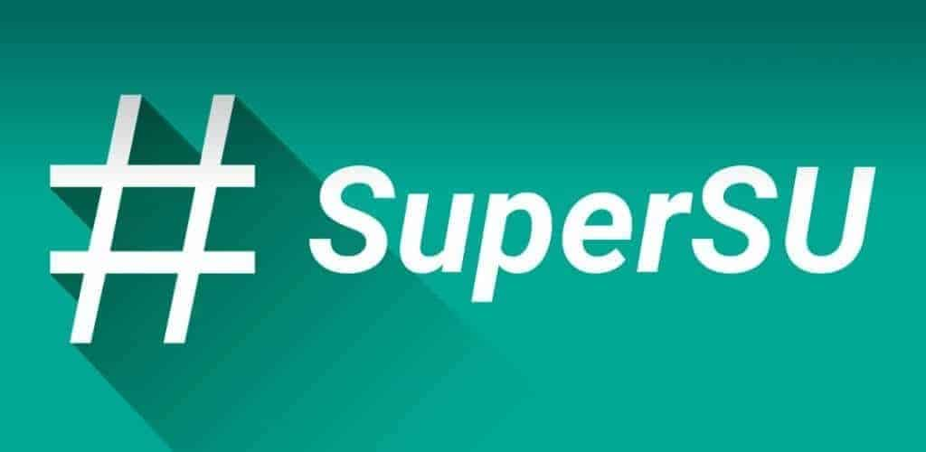 Download SuperSU Root for Android
