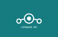 Download Lineage OS for Supported Device Models