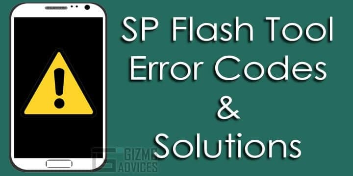 sp flash tool latest version 2017