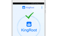 kingroot APK android