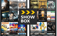 Show Box / Movie Box is Shutdown – Why?