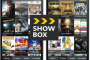 Show Box / Movie Box is Shutdown – Why?